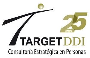 Target DDI