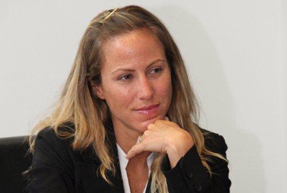 Beatriz Infante
