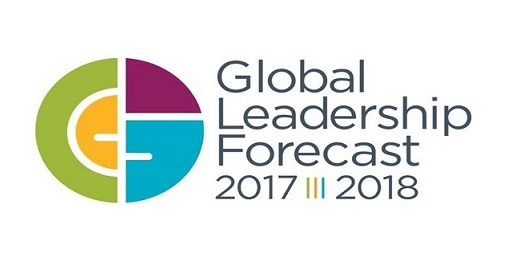 Estudio de Liderazgo GLF 2017 | 2018