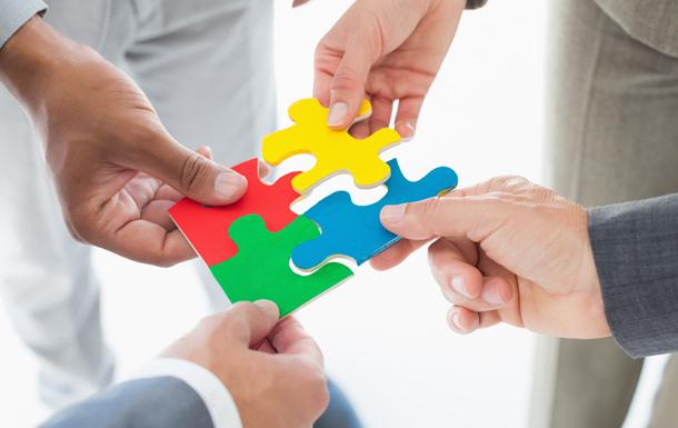 TARGET DDI te invita a construir a través de la Metodología LEGO® SERIOUS PLAY®
