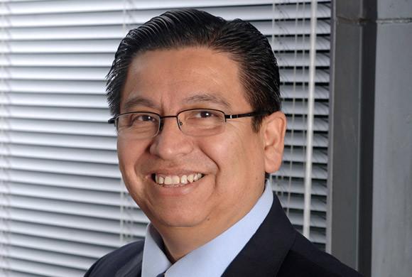 José Escobar